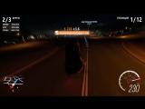 Повезло (Forza Horizon 3)