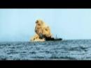 Война на море 1939 1944 гг