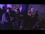 Silk (Feat Keith Sweat) - Happy Days