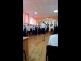 останній Державний екзамен))