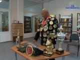 Абсолютный чемпион мира по пауэрлифтингу - балашихинец!