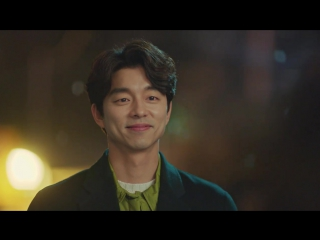 Roy Kim, Kim EZ (GGot Jam Project)–HEAVEN