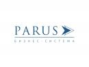 Бизнес-система Parus