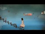 Björk - Undo - music video - Bjork