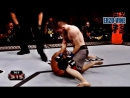 UFC on FX 7 Khabib Nurmagomedov vs Thiago Tavares by Erzo