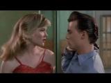 Rachel Sweet - Please, Mr. Jailer (OST Cry-Baby) 1990