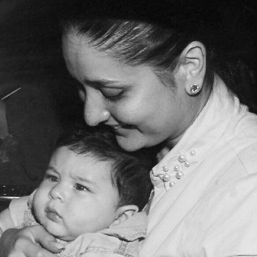 БЕБО - Карина Капур / Kareena Kapoor - Страница 16 KWIY7lXo7ZQ