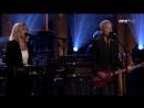 Buckingham McVie - In My World (The Tonight Show Starring Jimmy Fallon - 2017-06-08)