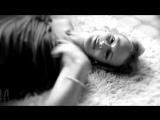 Jack White - Love is blindness..