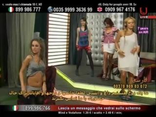 evah etv HD Porn Videos - SpankBang.mp4