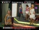 Evah etv HD Porn Videos -