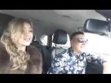 St и Марта нервно курят в сторонке)))