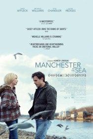 Манчестер у моря / Manchester by the Sea (2016)