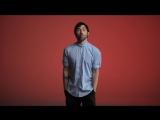 Zero Assoluto - Lamore comune  - MTV Hits