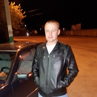 Evgeny Tyutyaev