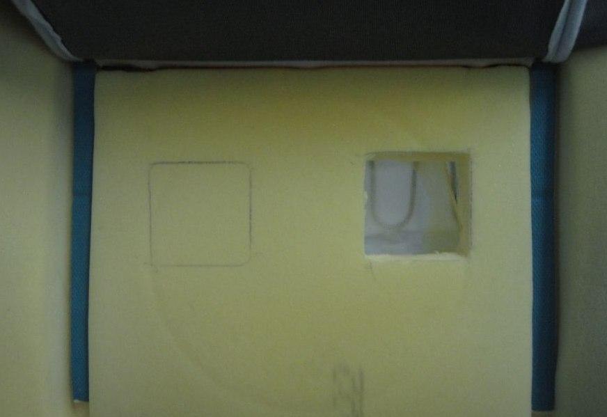 Lnr46c67pPk.jpg