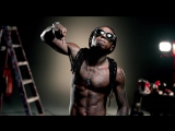 Lil Wayne - Mirror (feat. Bruno Mars)