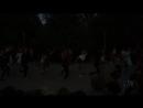 Танцы со звёздами. 3 смена. 2 отряд