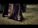 Великолепный век - Виагра перемирие