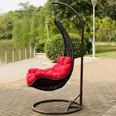 Кресло Кокон