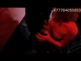 Сопливая умница Erica Campbell порно секс русское фото баб золотой дождь невесты мама и сын самые секс е 911 рулетка внучка табу