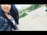 Сильная и независимая! :) Видео: очаровательная @galichida