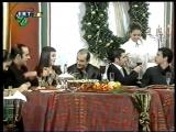 Греческая музыка Позитив Greek Musik Joyful Pozitive Exelent Поёт Петрос Имвриос