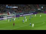 Ben Arfa goal vs Avranches (0-1)