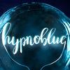 Hypnoblue