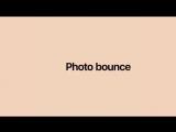 Презентация iPhone 8 за 8 секунд (1)