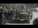 02 Сокрушительное поражение 1939 40 Дюнкерк Франция Британия Апокалипсис Вторая мировая война 2009