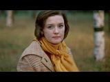 Alexanda OST Moscou ne croit pas aux larmes