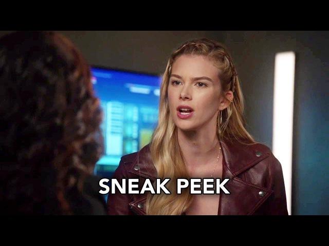 Stitchers 3x09 Sneak Peek 2 Kill it Forward HD Season 3 Episode 9 Sneak Peek 2 смотреть онлайн без регистрации