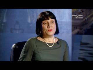 Одаренные тюменские дети 12.01.2017