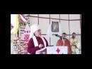 Митрополит Віктор Веряскін: Як нам стати свідками Христового Воскресіння