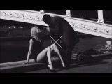 Indigo Sun - You Dont Fool Me (Tango Cafe Mix)