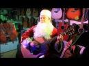 Акустическая гитара Maxtone 408 в магазине InRock, г. Сумы