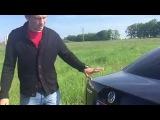 ТЕСТ-ДРАЙВ Volkswagen Passat b5Объективный тест