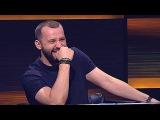 КамедиклабStand Up Руслан Белыйлучшеепро девок