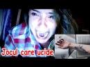 BALENA ALBASTRA Jocul care ucide 😱