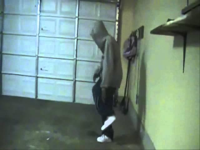 Get Buck Memphis Mix Buckin/Jookin (Produced by Lil Prod) Jookin