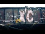 Laidback Luke &amp Ralvero - XOXO (ft. Ina)