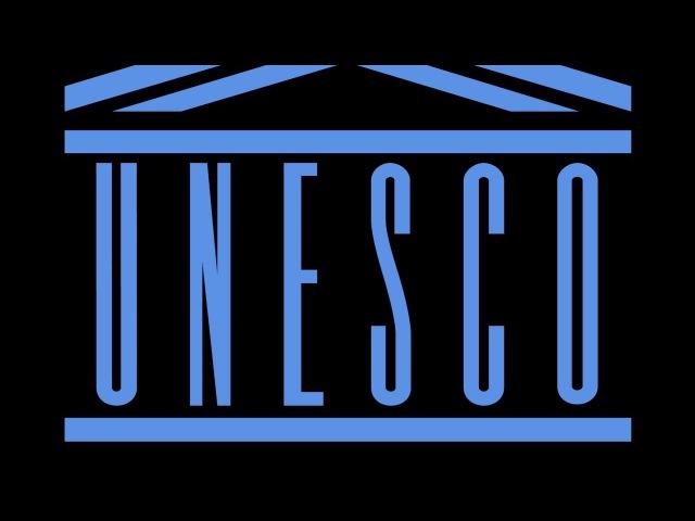 Объекты всемирного природного наследния ЮНЕСКО в России