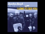 You are so beautiful - charles lloyd &amp the marvels