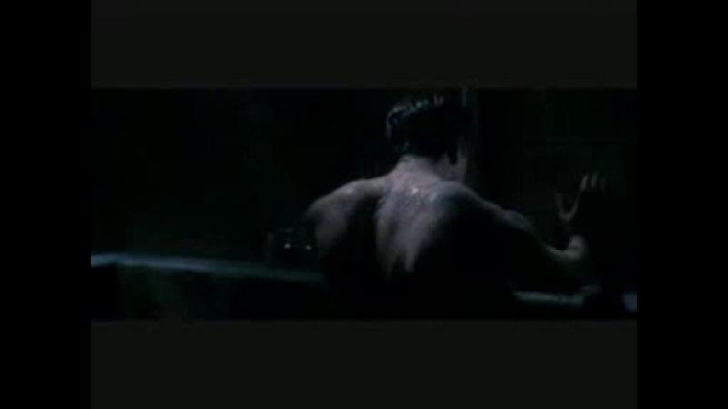 Daredevil 2 (FUCKIN FAN MADE) trailer