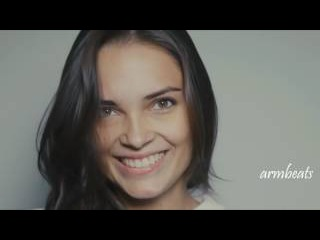 MiyaGi ft Nany - Волю небесам (Music Video)
