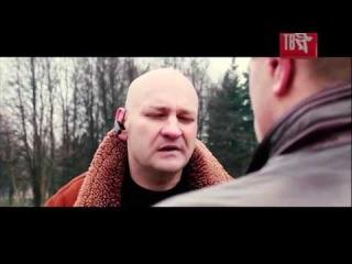 Валерий Воротынский на Шансон ТВ РАССВЕТЫ