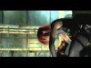 Dino Crisis 2 - Intro (HD Remastered)