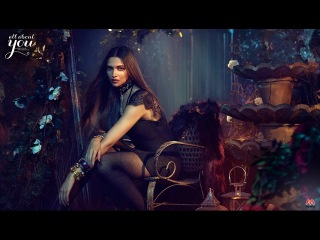 Unveiling Gothic Garden Collection | All About You