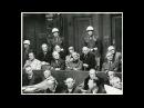 «Суд народов» (1946), фильм о Нюрнбергском процессе